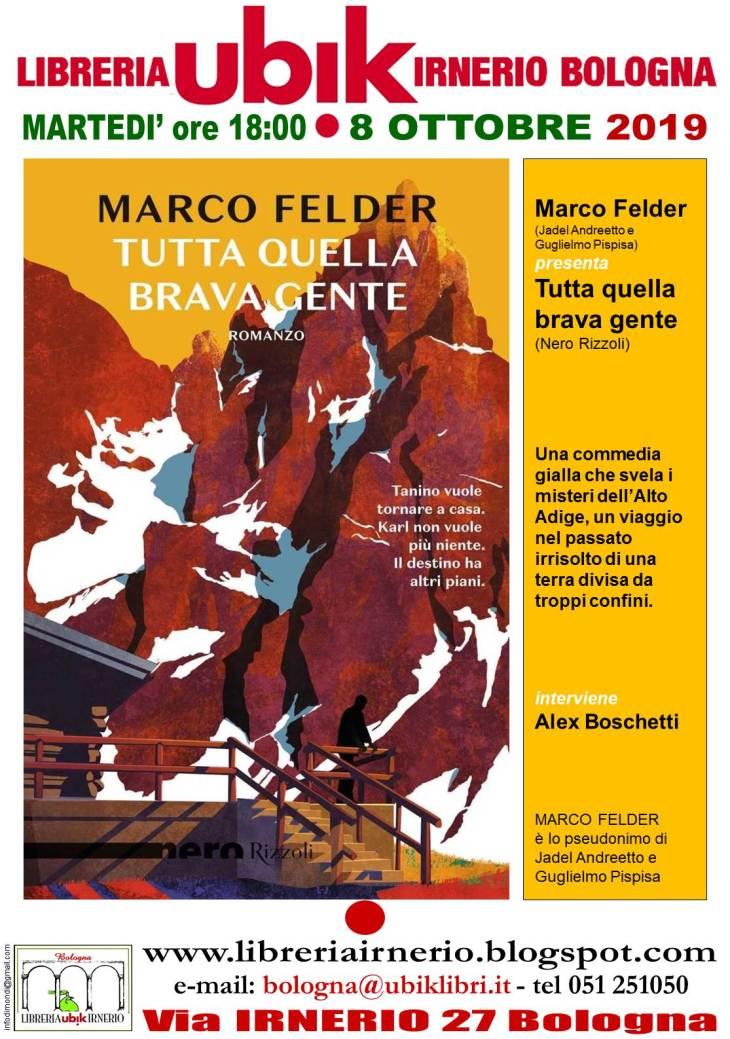 MARCO FELDER0-1.JPG
